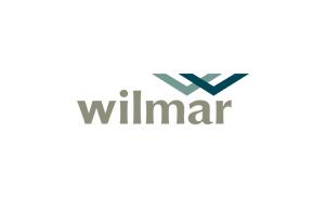 ENTREE DE WILMAR DANS LE CAPITAL DU GROUPE