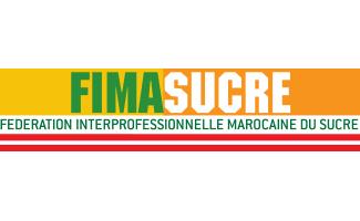 logo-Fimasucre