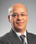 abdelhamid_chafai_el_alaoui