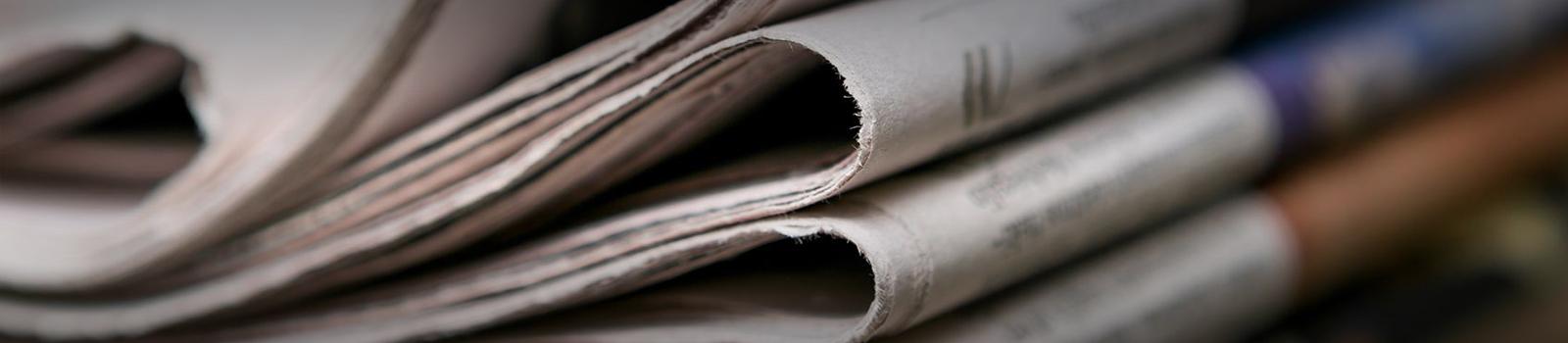 Actualités & médias