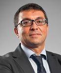 ahmed_echatoui