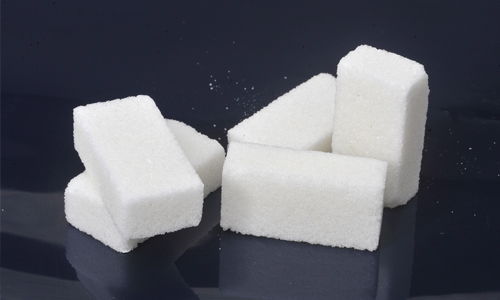 morceau-de-sucre
