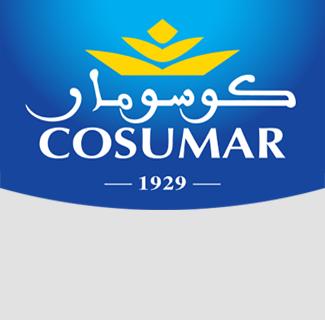 SIAM 2018 :Le groupe COSUMAR toujours au rendez-vous