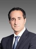 Jaafar EL AMRANI
