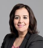 Samira ABARAGH